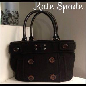 Handbags - Kate Spade Beantown Quinn